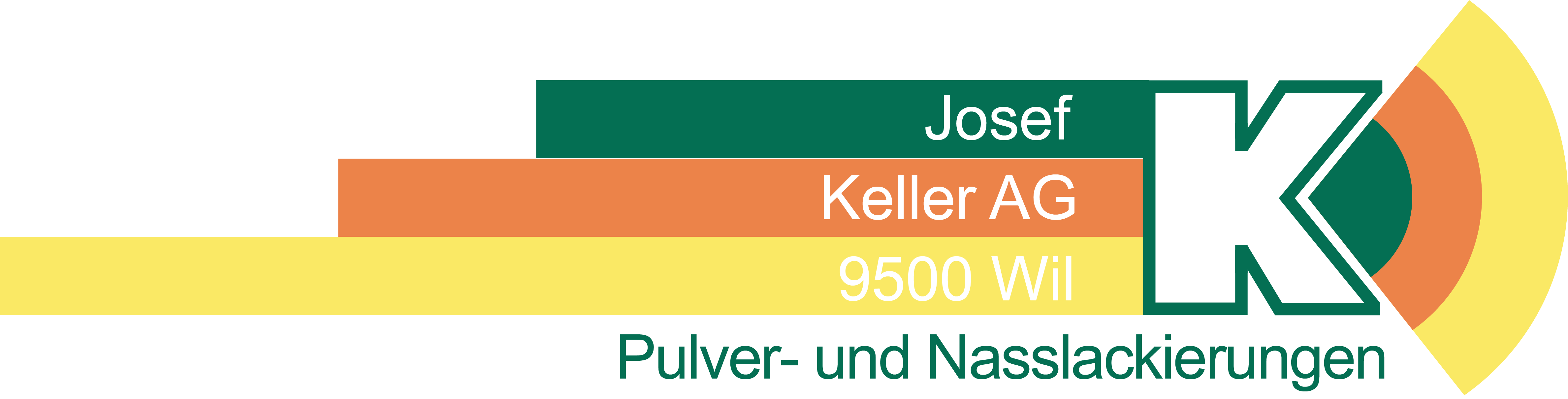 Logo_JosefKellerAg